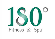 180 degree Fitness and Spa
